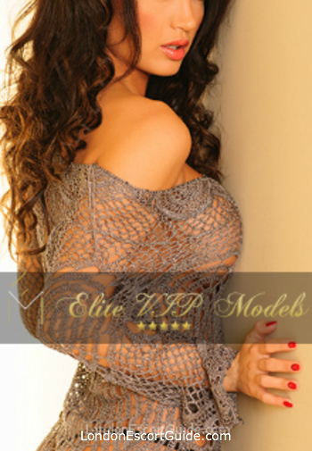 central london english Leva london escort