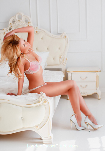 Gloucester Road east-european Natali london escort