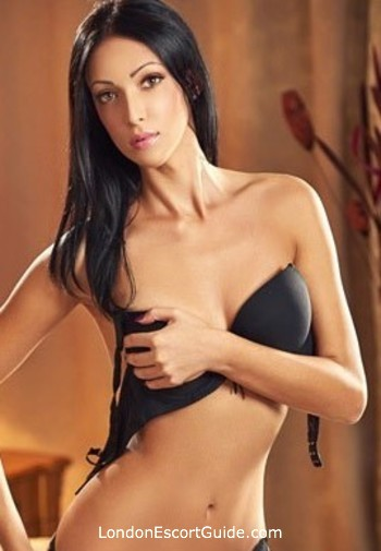Marble Arch under-200 Adelly london escort