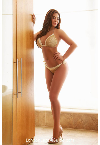 Bayswater east-european Vicky london escort
