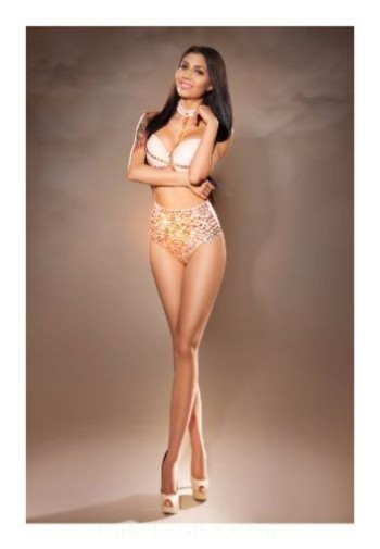 Marble Arch value Reina london escort