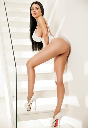 Paddington a-team Alegra london escort