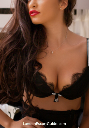 central london 400-to-600 Lexi london escort