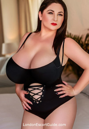 Bayswater value Laraine london escort