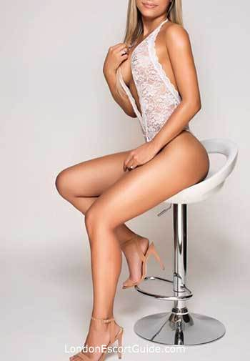 central london 400-to-600 Christina london escort