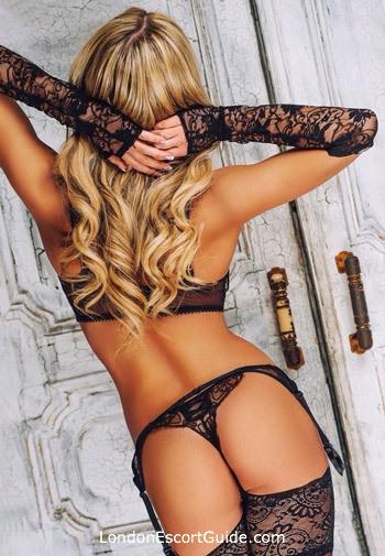Bayswater featured-girls Adelly london escort