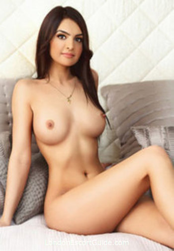 Lancaster Gate a-team Marina london escort
