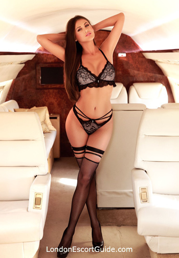 Marble Arch value Nora london escort