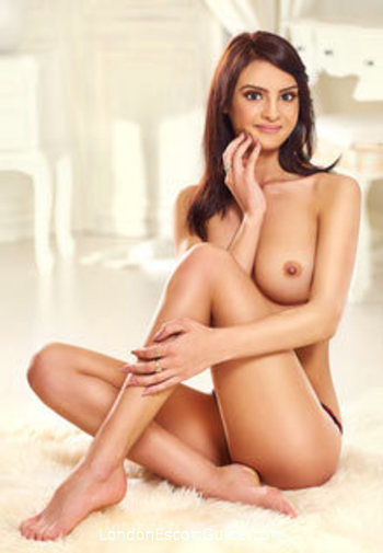 Knightsbridge 200-to-300 Maria london escort