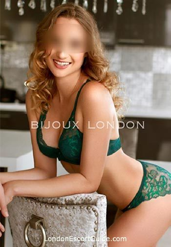 Marylebone english Mara london escort