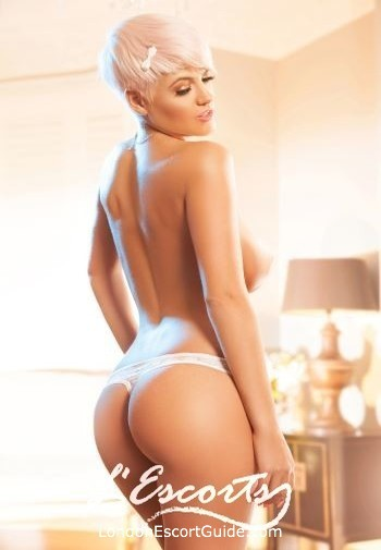 Lancaster Gate a-team Naomi london escort
