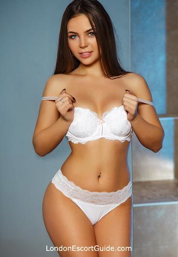 Bayswater value Mayra london escort