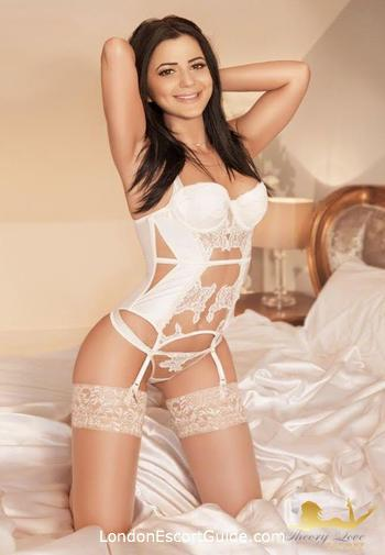 Gloucester Road a-team Antonia london escort