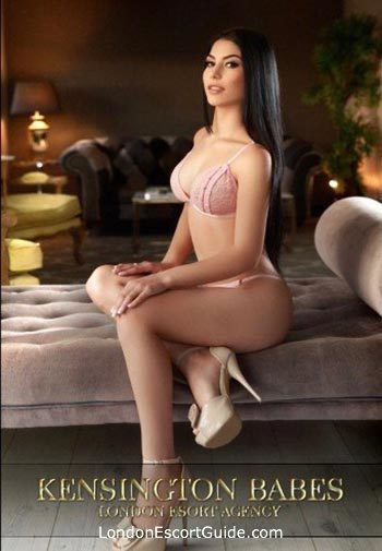 central london 200-to-300 Miranda london escort