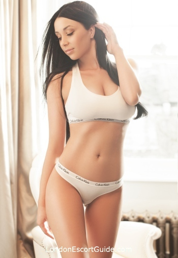 Marble Arch 200-to-300 Alexa london escort