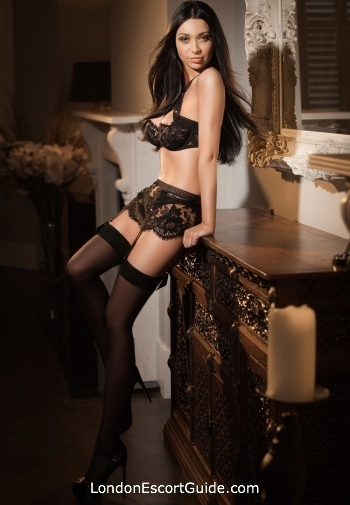Marble Arch 300-to-400 Alexa london escort