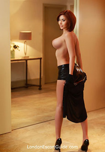 Bayswater 200-to-300 Elza london escort