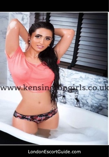 Paddington 200-to-300 Samira london escort
