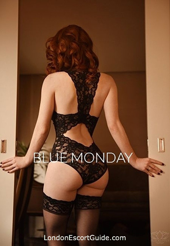 Bayswater elite Kiera london escort