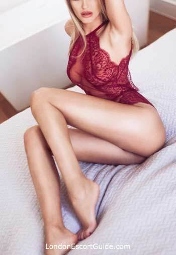 central london 600-and-over Celine london escort
