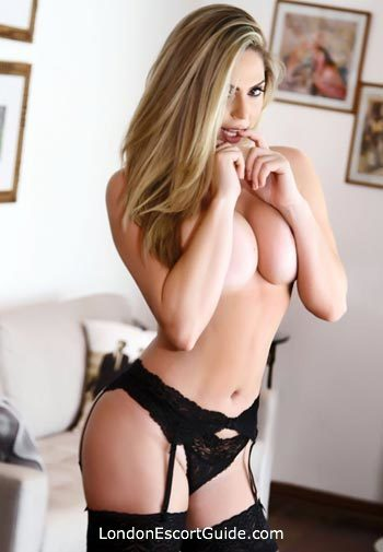 Earls Court 200-to-300 Patricia london escort