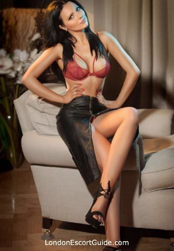 central london east-european Lorena london escort