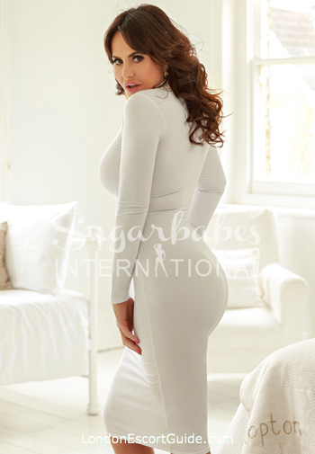 Chelsea featured-girls Kelly English london escort