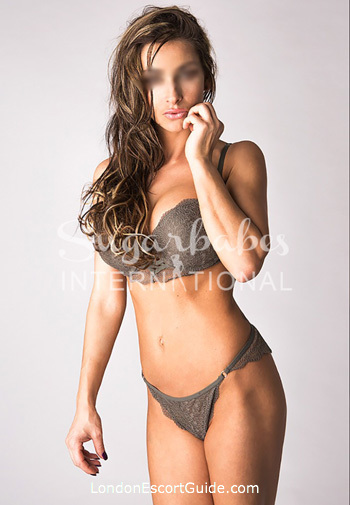 Kensington 200-to-300 Carly Devine london escort