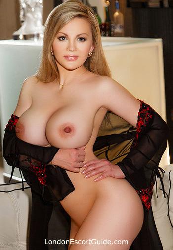 Paddington value Almira london escort
