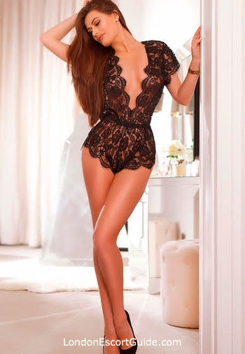 Marble Arch massage Caroline london escort