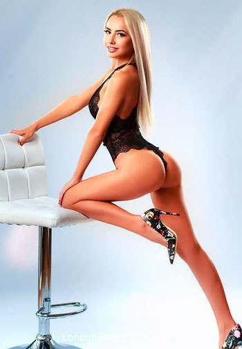 central london massage Nata london escort