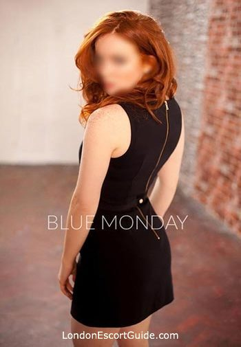 Bayswater 400-to-600 Kiera london escort
