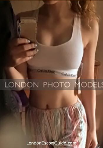 Outcall Only blonde Megan london escort