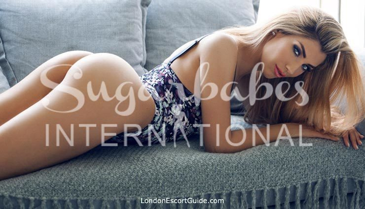 Paddington pornstar ShonaRiver london escort