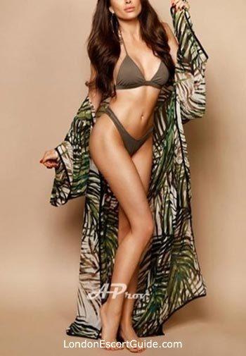 Outcall Only 600-and-over Malena london escort