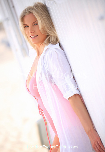 Earls Court 300-to-400 Penny london escort