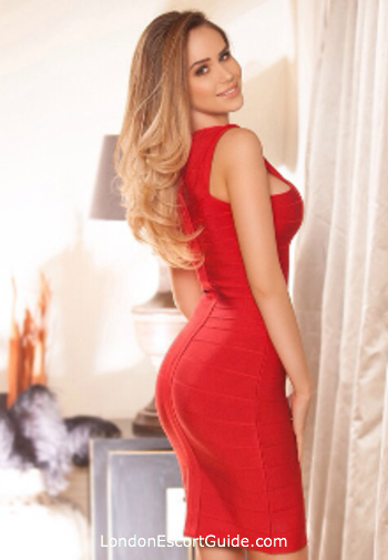 Chelsea featured-girls Anna london escort