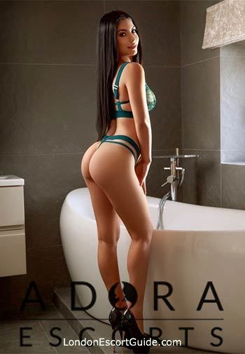 Marble Arch under-200 Adela london escort