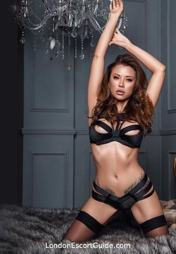 Marble Arch 600-and-over Kelly london escort