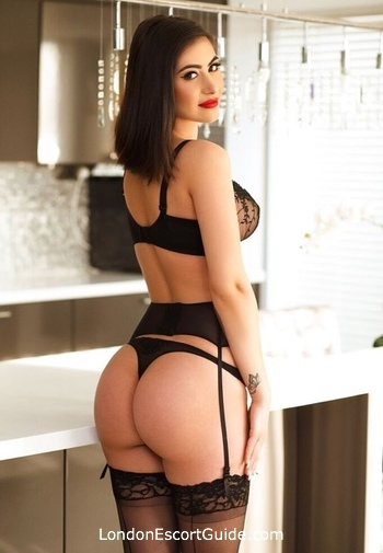 Bayswater massage Abelia london escort