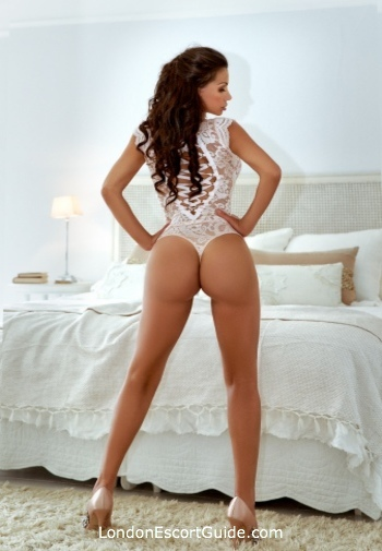 Paddington busty Rafaela london escort
