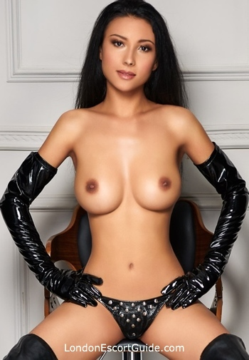 Edgware Road 200-to-300 Mistress Timyana london escort