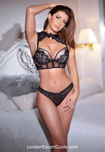 Marble Arch a-team Ramona london escort