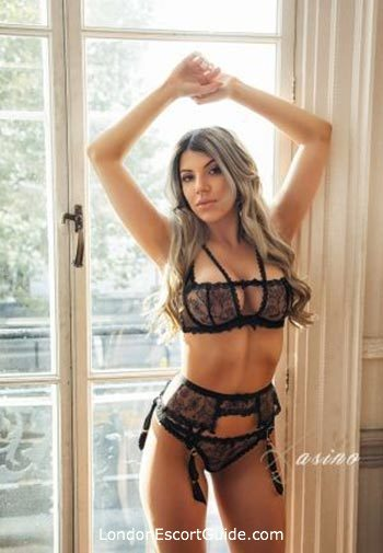 central london 600-and-over Shirley london escort
