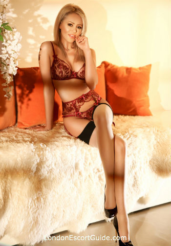 Gloucester Road east-european Tia london escort