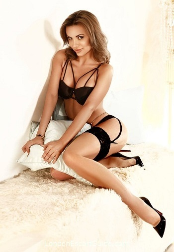 Marble Arch massage Katarina london escort