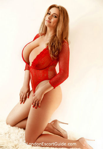 Bayswater a-team Lexi london escort