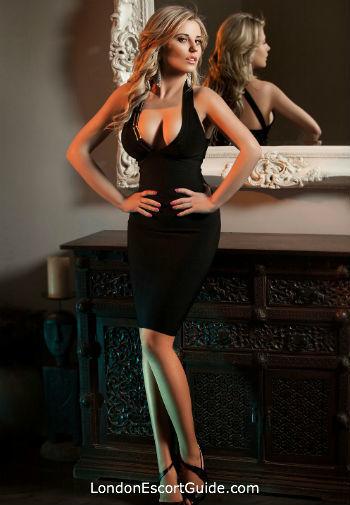 Paddington value Lindsey london escort