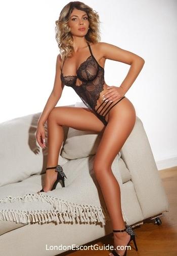 Bayswater value Karina london escort