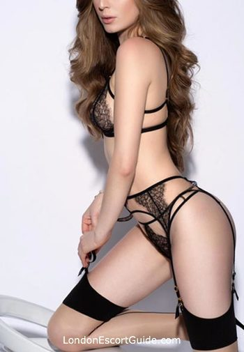 Outcall Only 600-and-over Mel london escort